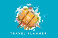 Travel Planner  image