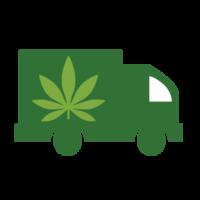 Deliveries image