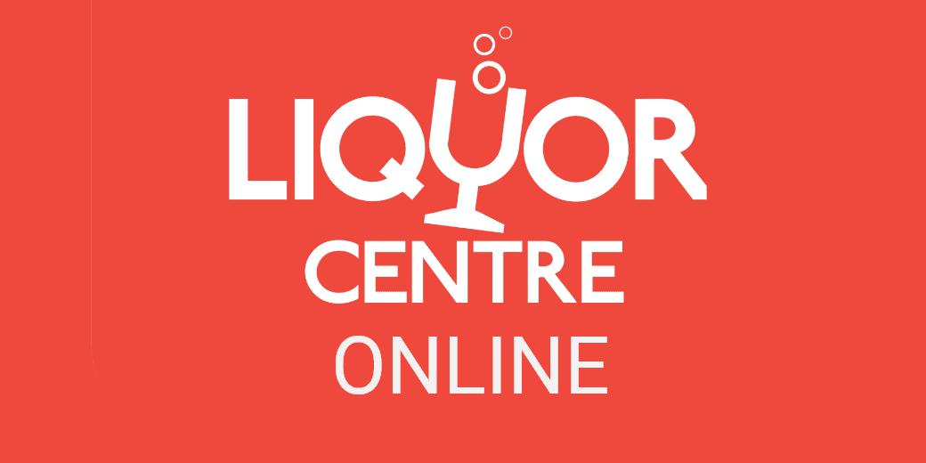 Fergusson Liquor Centre image