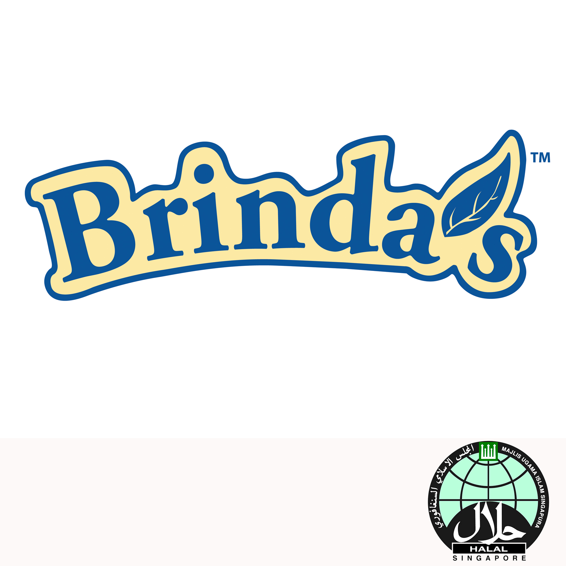 Brinda's image