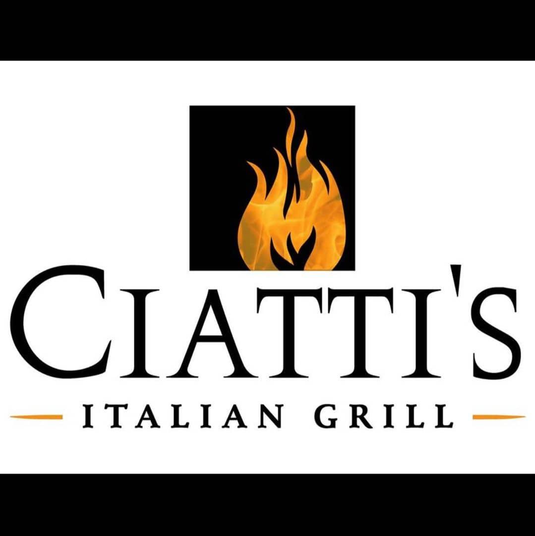 CIATTI'S ITALIAN GRILL image