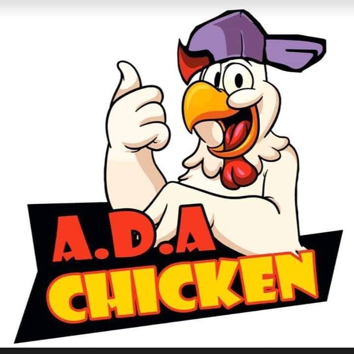 A.D.A Fried Chicken image