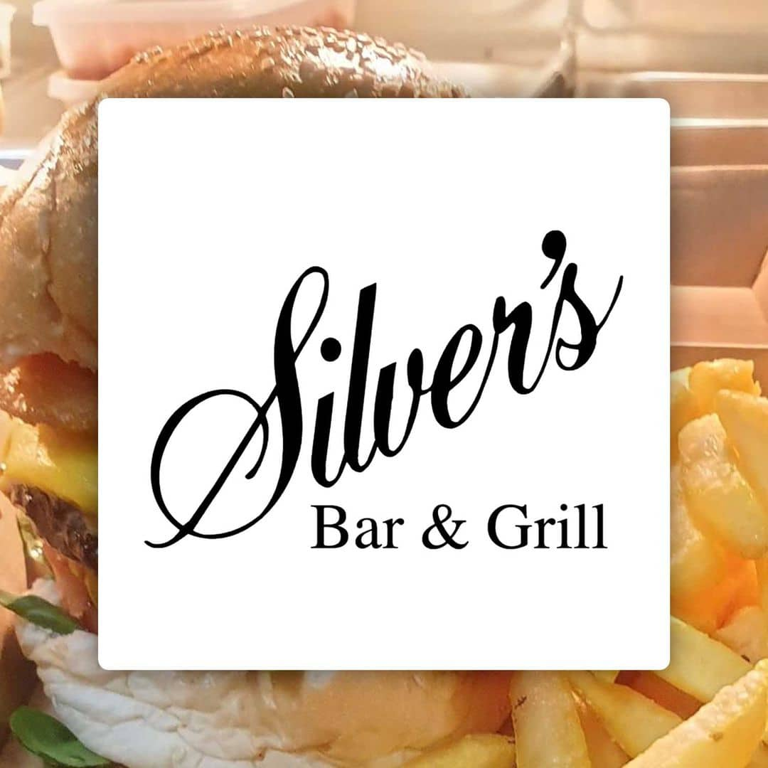 Silvers Bar & Grill image