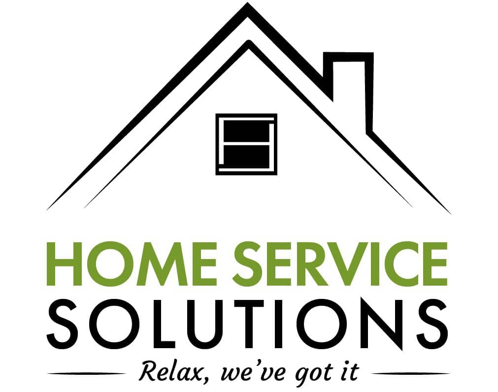 Home Service Solutions image