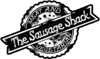 The Sausage Shack image