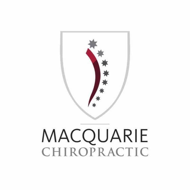 Macquarie Chiropractic image