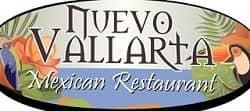 Nuevo Vallarta Mexican Restaurant image