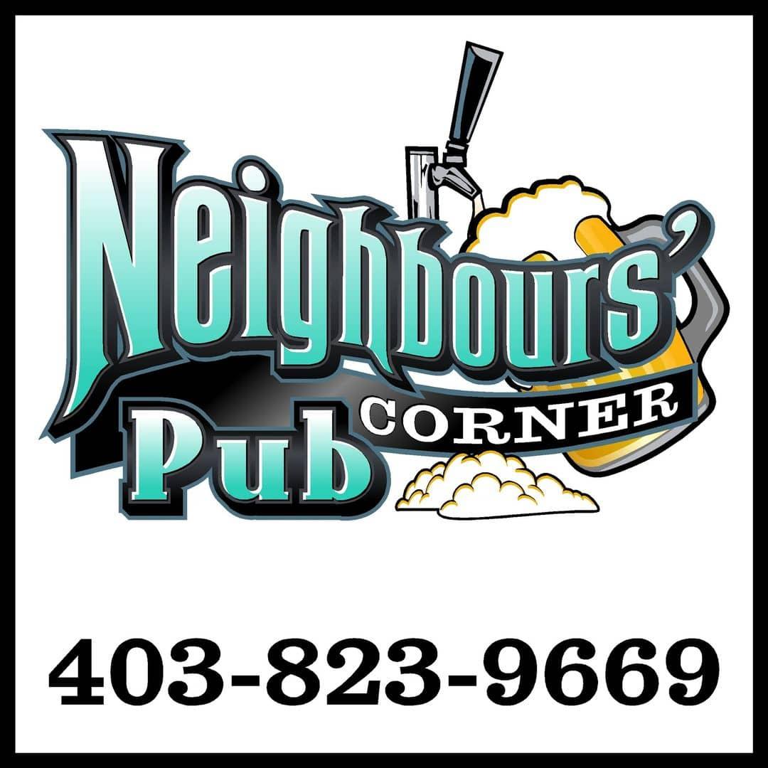 Neighbours Corner Pub image