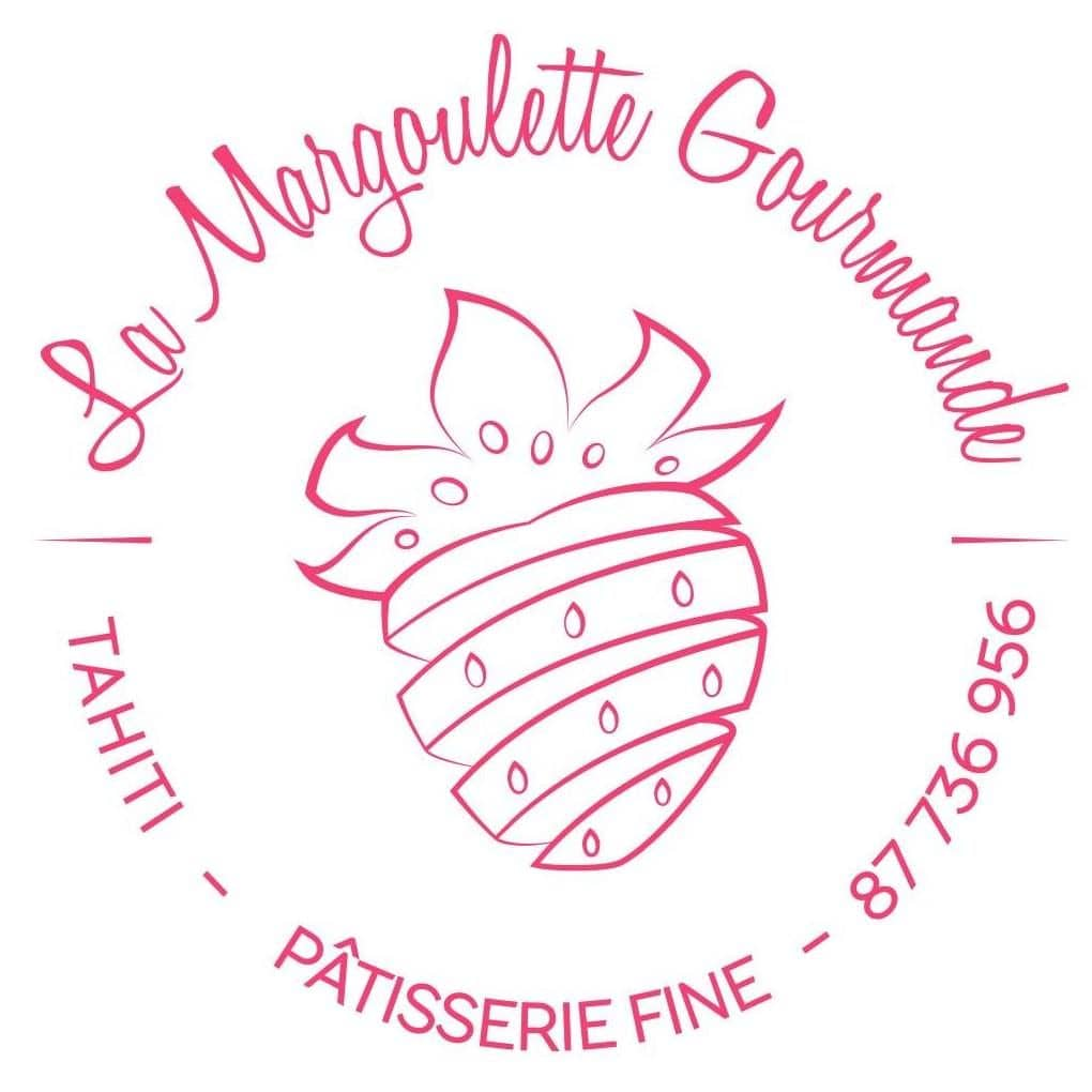 La Margoulette Gourmande image