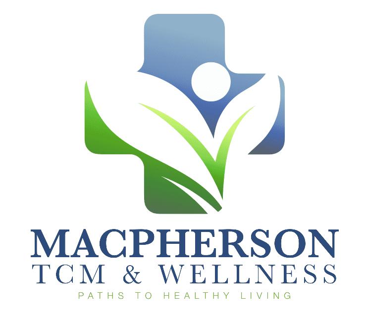 Macpherson TCM image