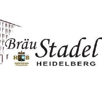 BräuStadel Heidelberg image