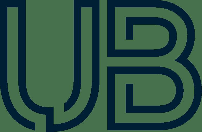 UrBarbr logo