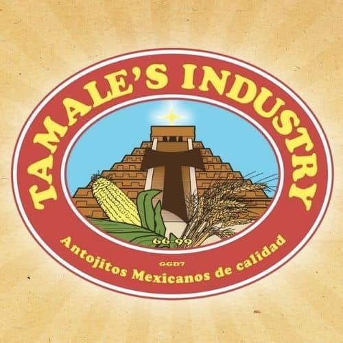Tamale's Industry image