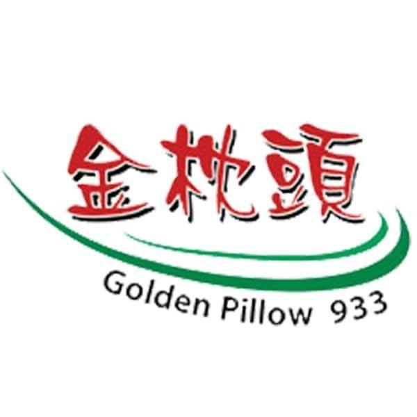 Golden Pillow 933 image