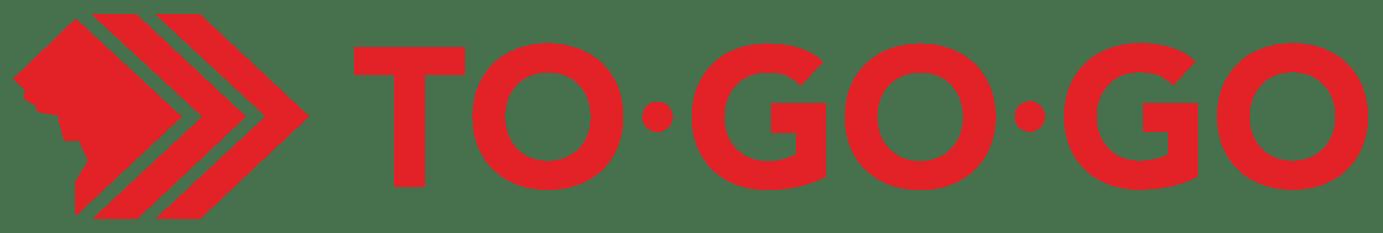DC To-GoGo logo