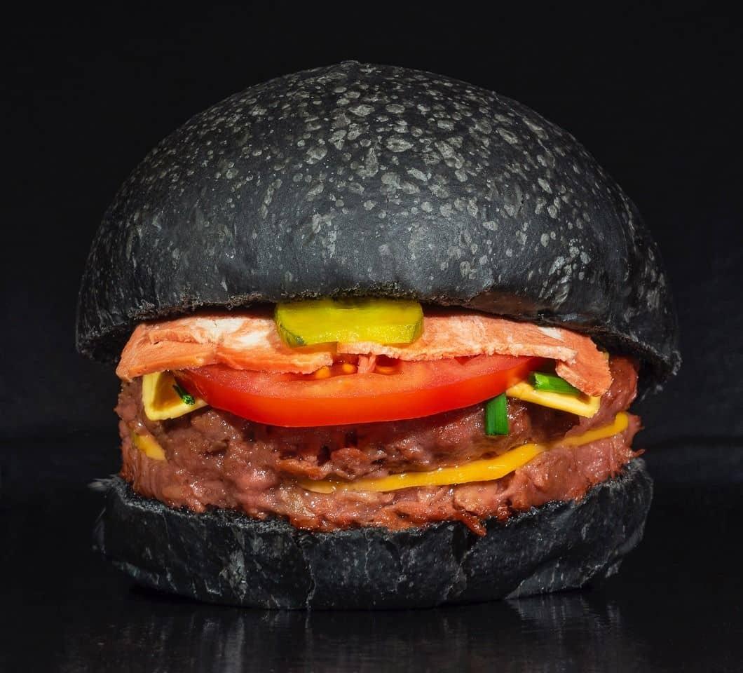 Veganissim 100% VEGAN image