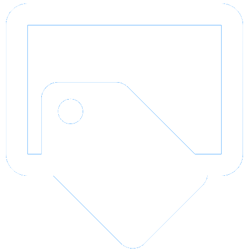 Brounce - Click & Collect logo