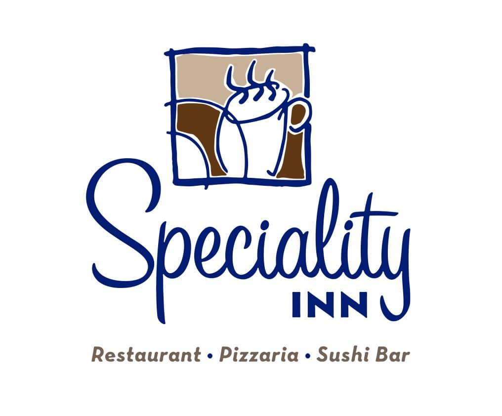 Speciality Inn image