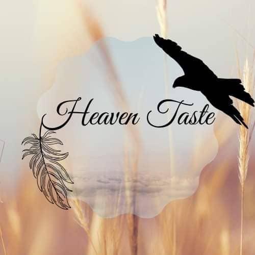 Heaven Taste image