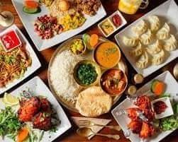 Yak & Yeti Nepalese Cuisine Restaurant image