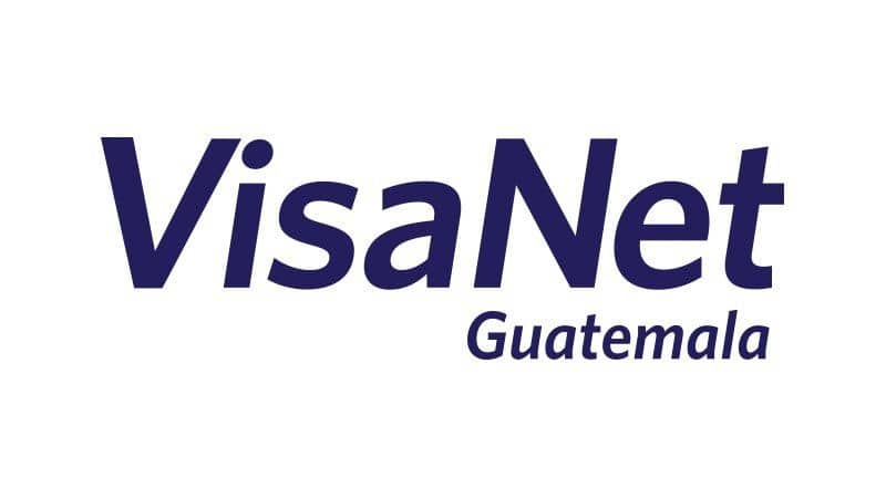 VisaNet