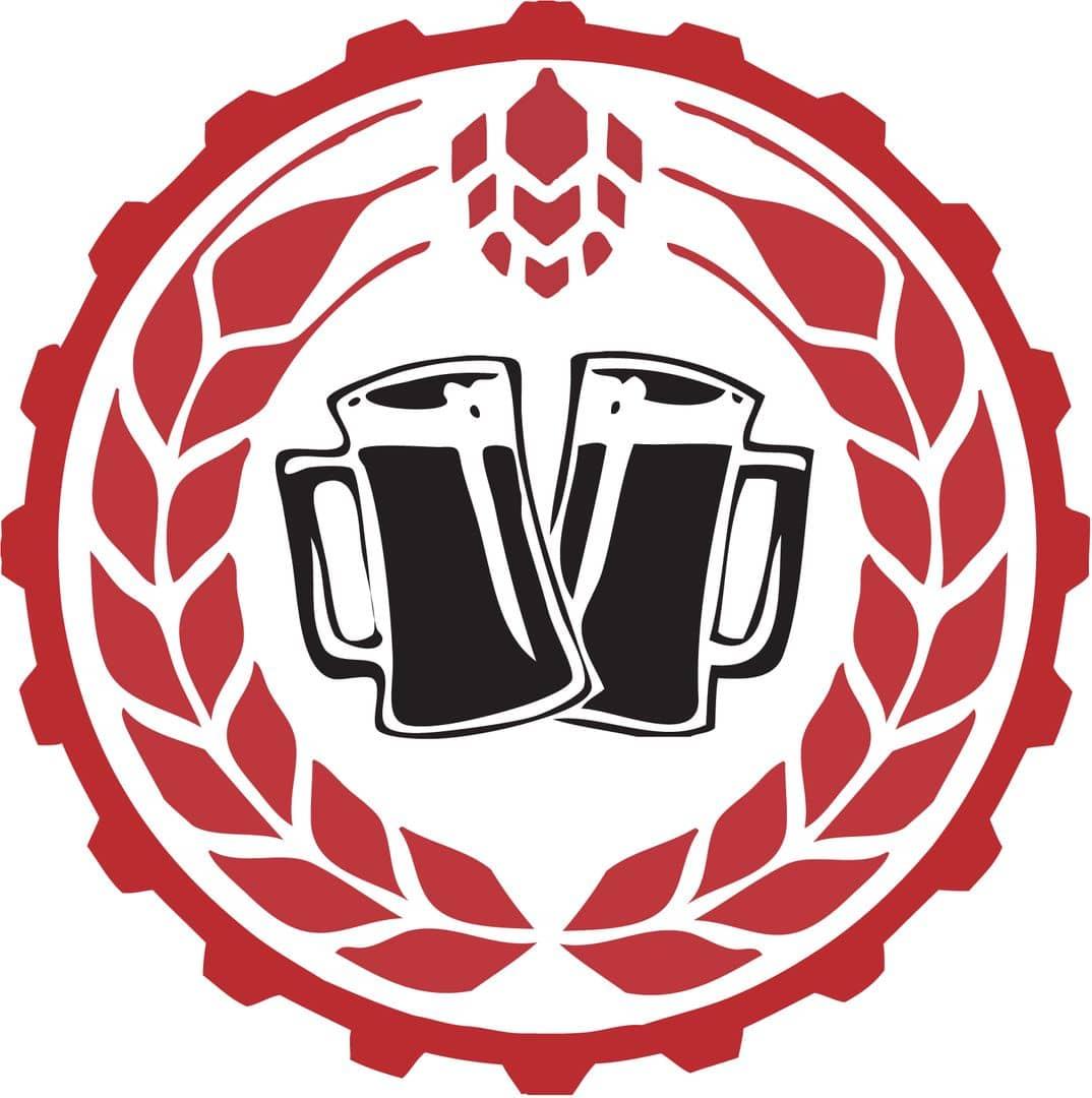 tondepanneur logo