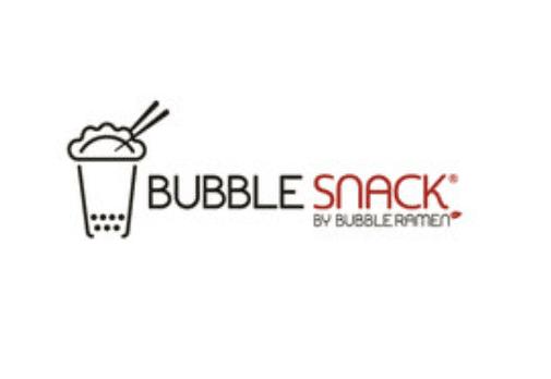 Bubble Snack image