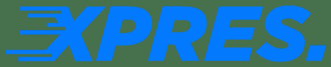 XPRES logo