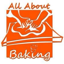 All About Baking image