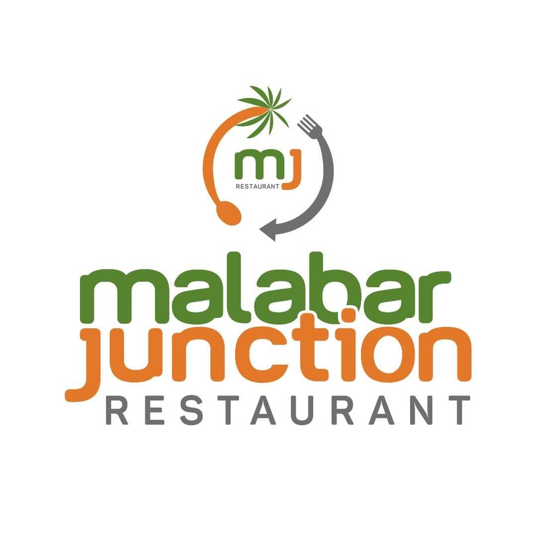 MALABAR JUNCTION image