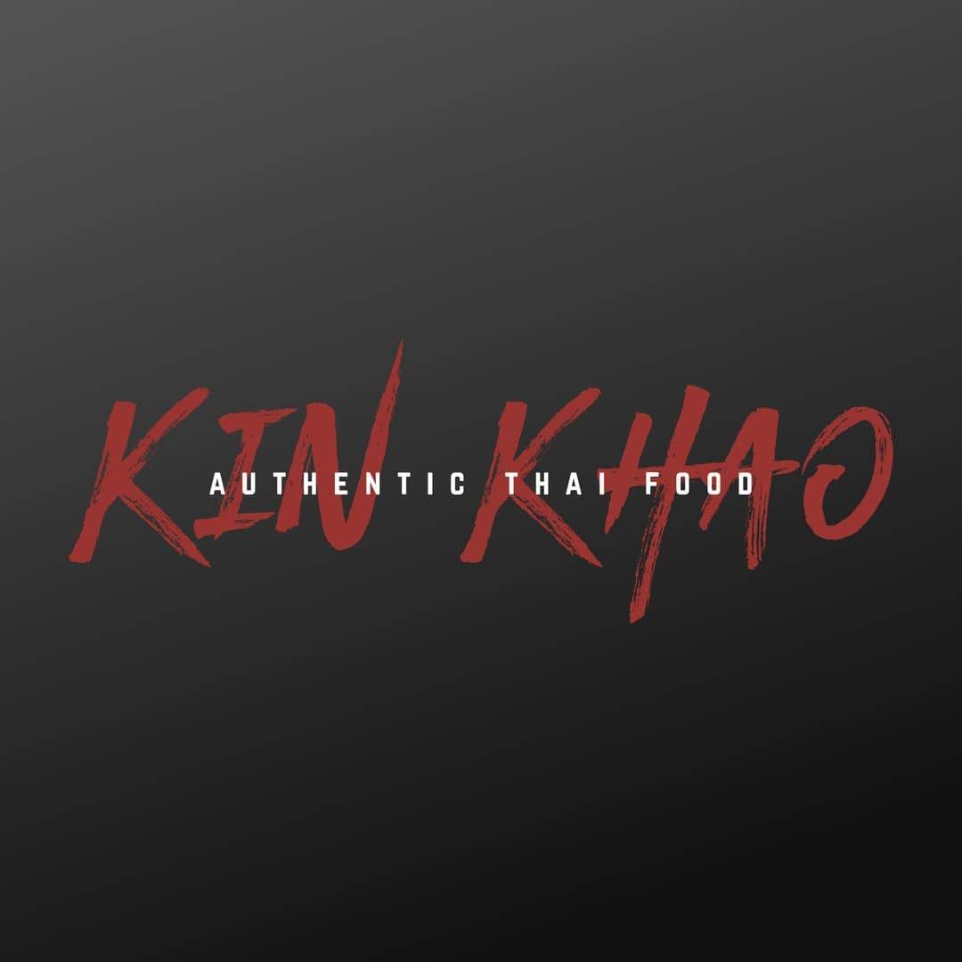 KIN KHAO image