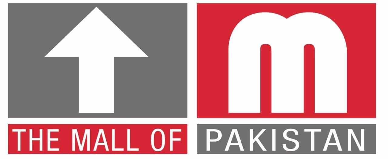 TheMallofPakistan logo