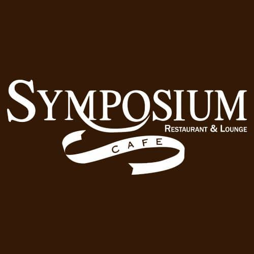 Symposium Cafe image