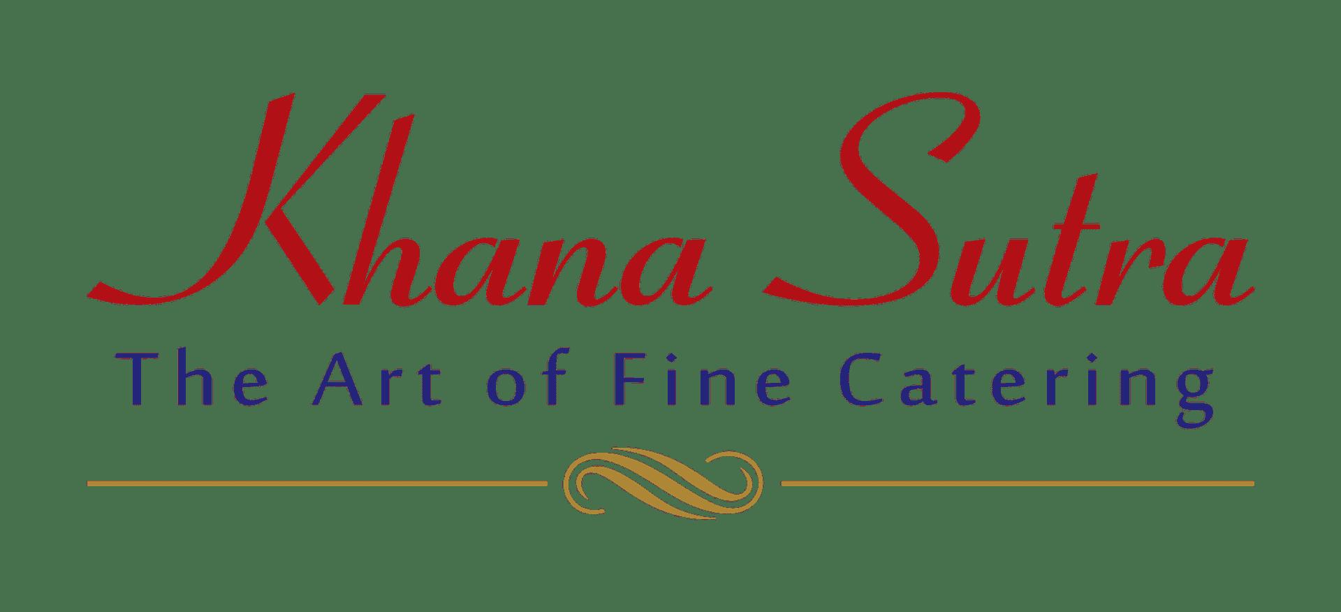 Khana Sutra image