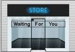 STORE 6 -Trader / Brand - Location - Trader Site Access Domain - www.S2D2.CO.UK