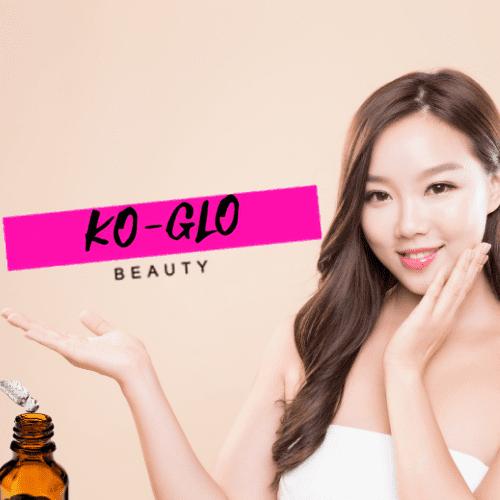 KoGlo Beauty image