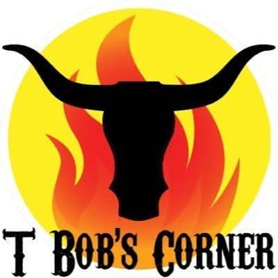 T Bob's Corner image
