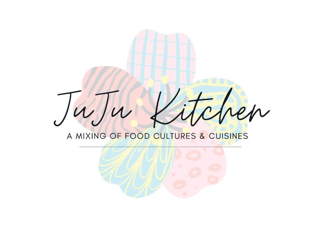Juju Kitchen image