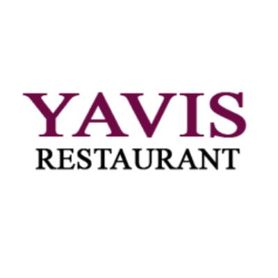 Yavis Restaurant image