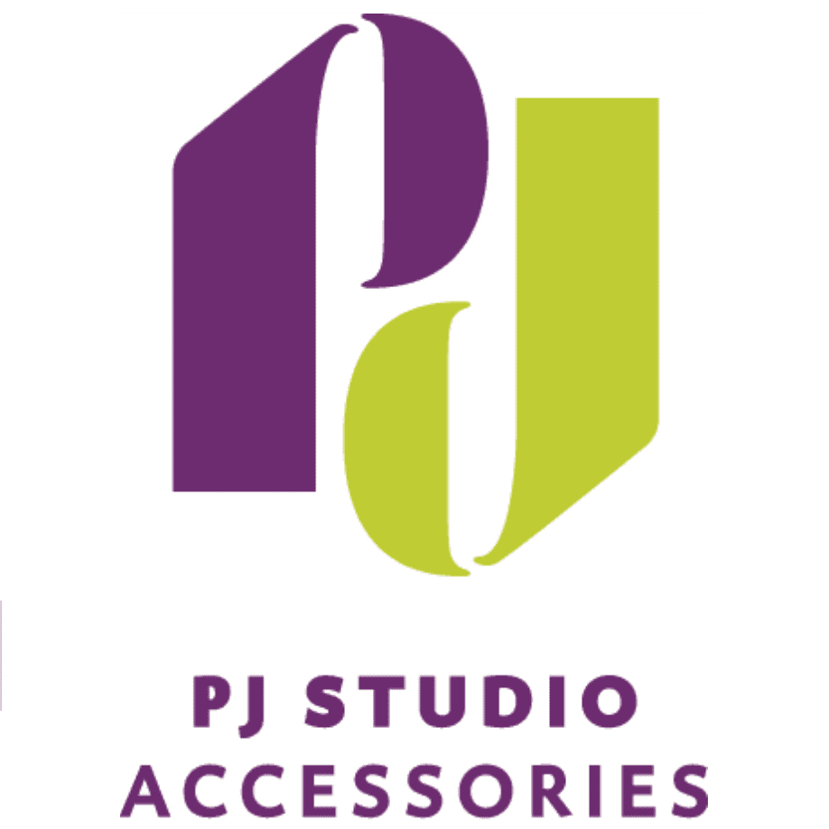 PJ STUDIO ACCESSORIES LTD image