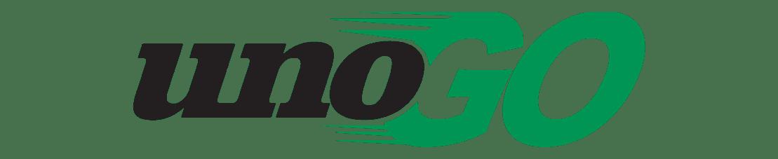 UNO-GO logo