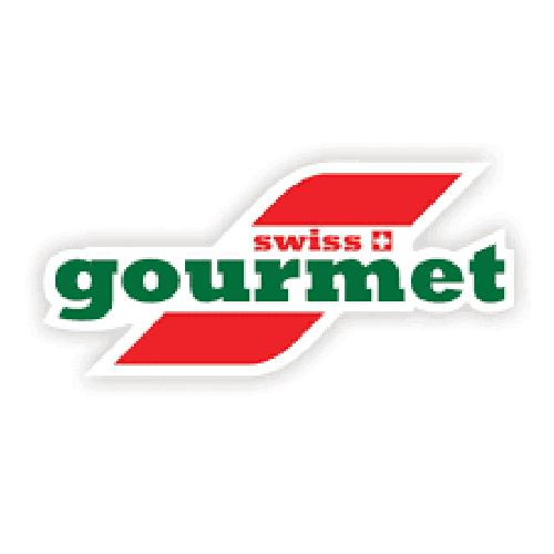 Swiss Gourmet image
