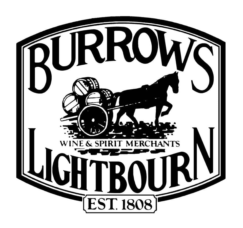 Burrows Lightbourn  image