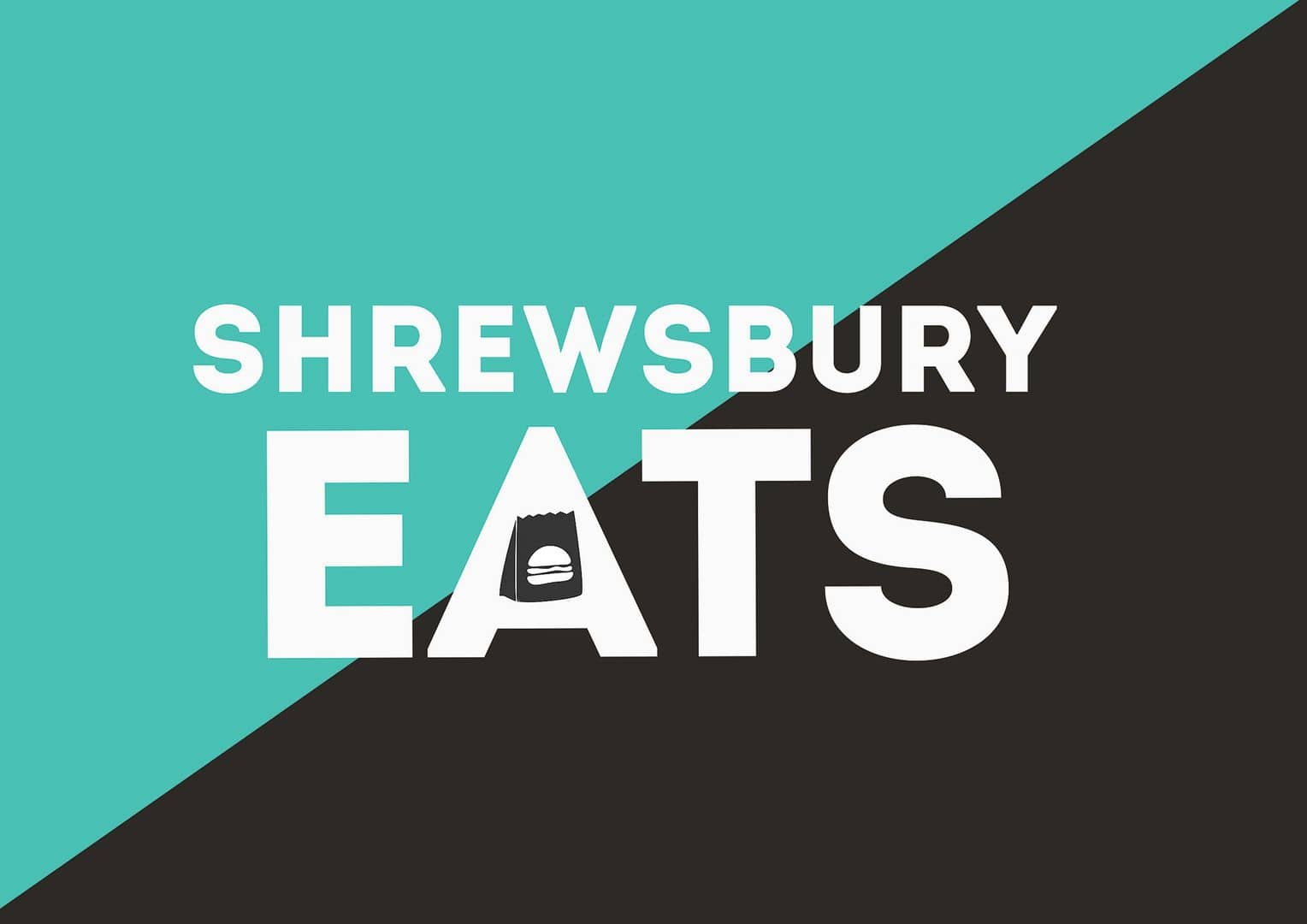 Shrewsbury Eats logo