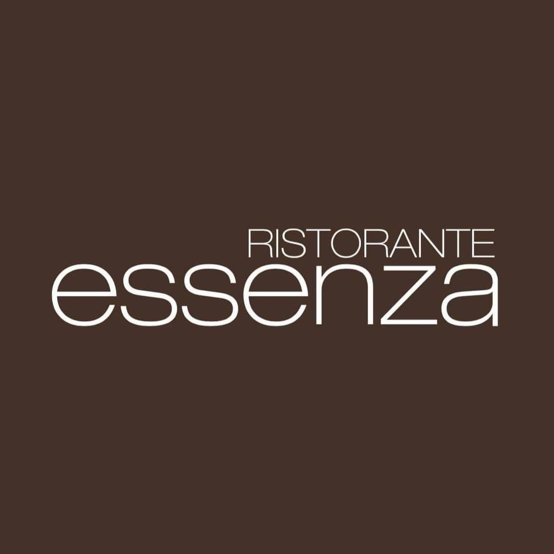Essenza image
