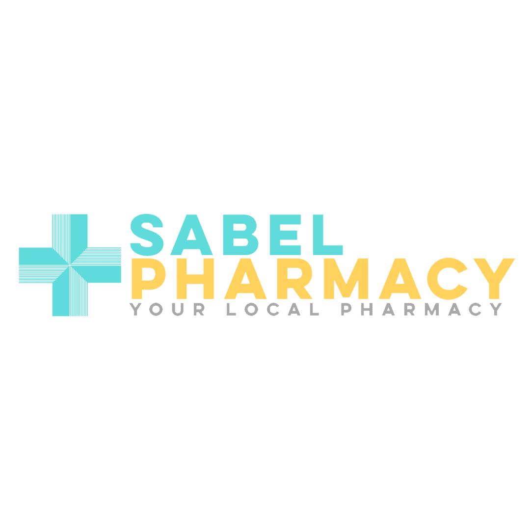 Sabel Pharmacy image