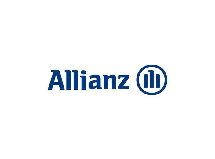 Allianz Insurance Agent image