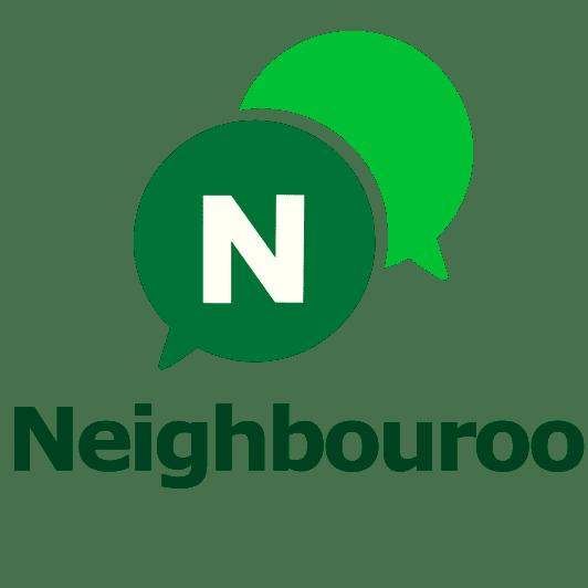 Neighbourootasks logo