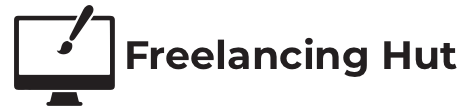 freelancerhut logo