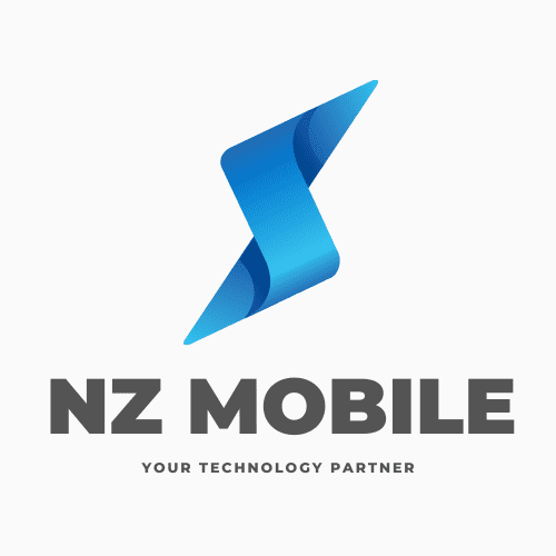 NZ Mobile image